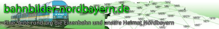 http://www.vt610.de/banner/bahnbilder-nordbayern.jpg