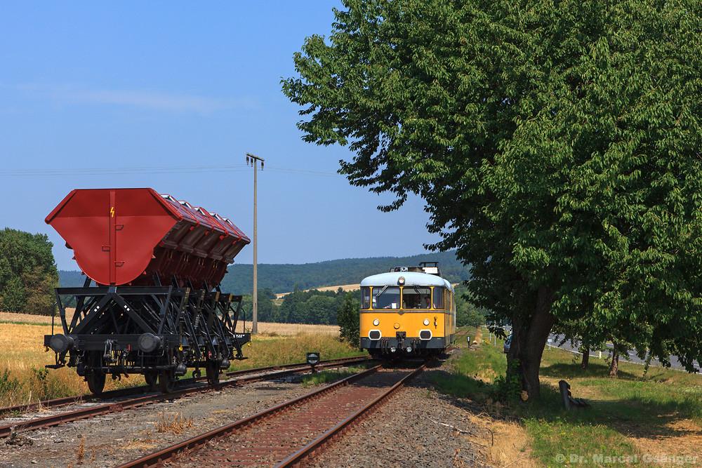 15-08-13_725002_DB_NbZAAAAA_NFD-NME_Nordheim
