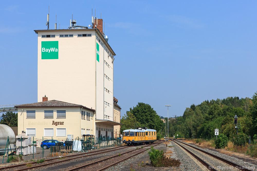 15-08-13_725002_DB_Rangierfahrt_Fladungen