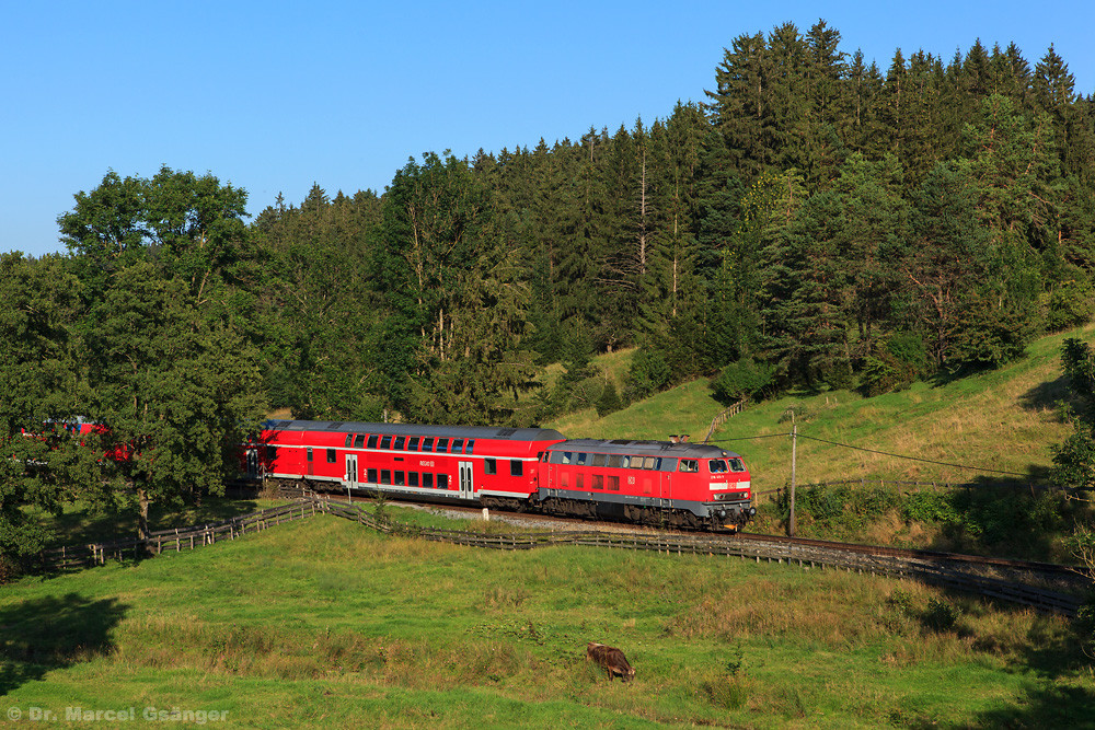 15-08-30_218411_DB_RE57512_Enzenstetten