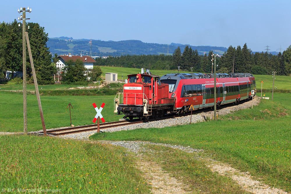 15-08-30_362598+442XXX_DB_RbZ70704_MKP-XART_Jodbad-Sulzbrunn