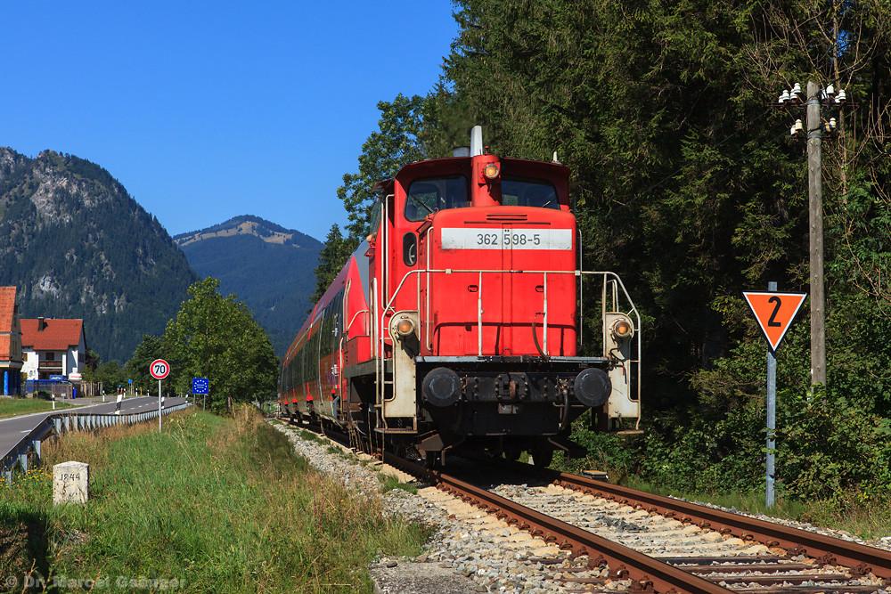15-08-30_362598+442XXX_DB_RbZ70704_MKP-XART_Schoenbichl-Bundesgrenze