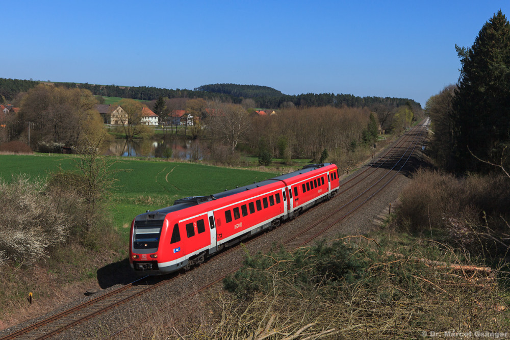 16-04-21_IMG3319_612653_DB_RE5286_Engelmannsreuth_VzG5903