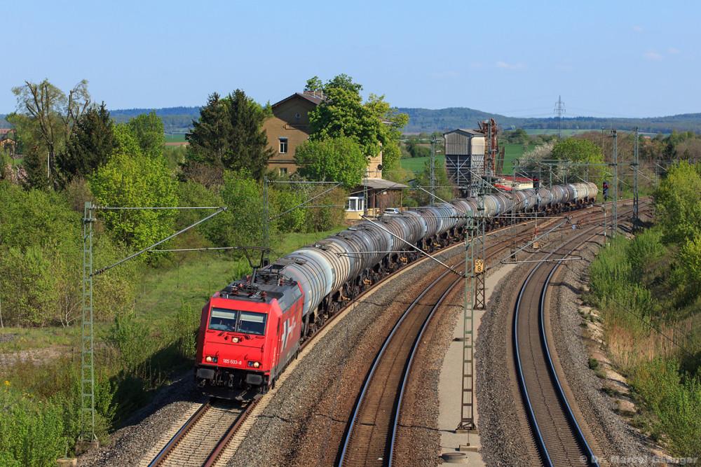 16-05-06_IMG3383_185603_HGK_XXXXX_MarktEinersheim_VzG5910