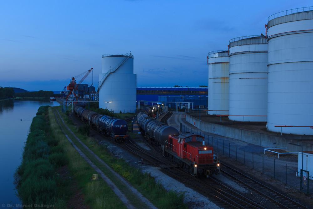 16-07-01_IMG3518_294804_DB_Rangierfahrt_Fuerth-Hafen