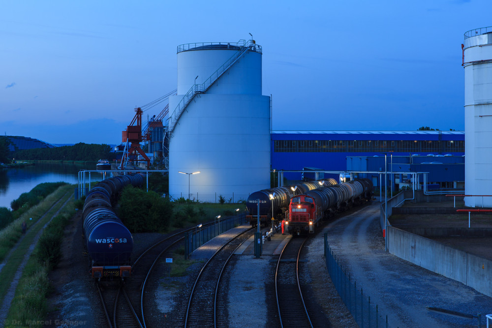 16-07-01_IMG3523_294804_DB_Rangierfahrt_Fuerth-Hafen