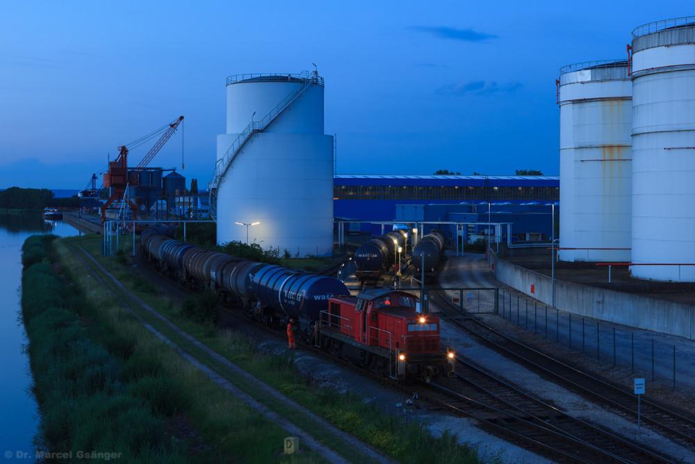 16-07-01_IMG3529_294804_DB_Rangierfahrt_Fuerth-Hafen