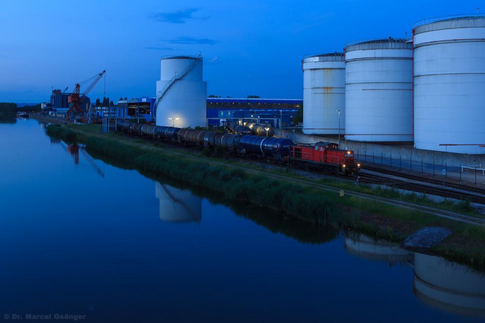 16-07-01_IMG3534_294804_DB_Rangierfahrt_Fuerth-Hafen