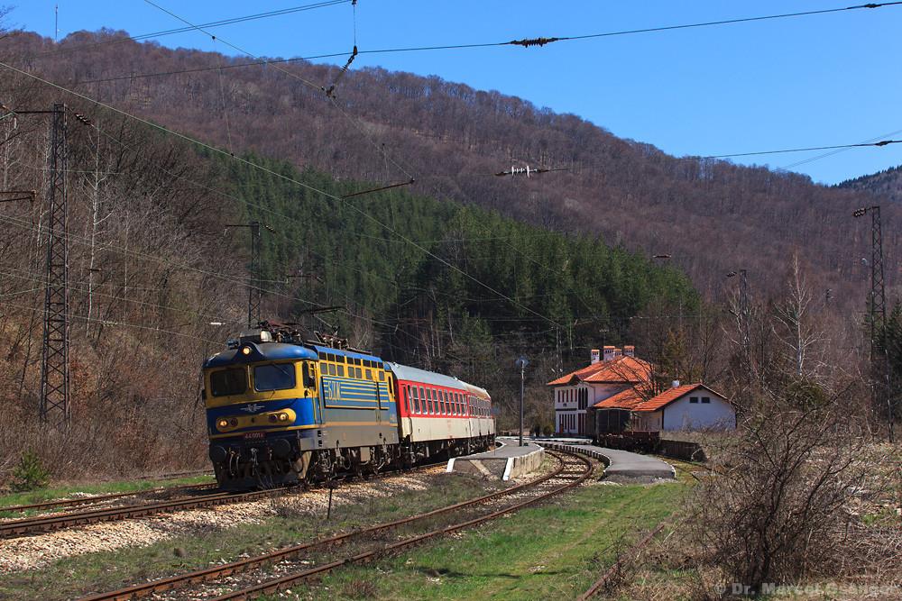 15-04-15_44001_bdz_bv3622_koprivshtitsa