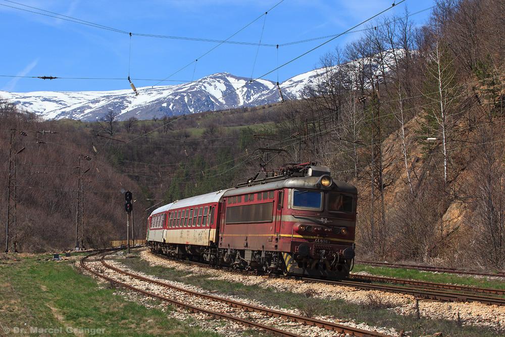 15-04-15_44096_bdz_bv3623_koprivshtitsa