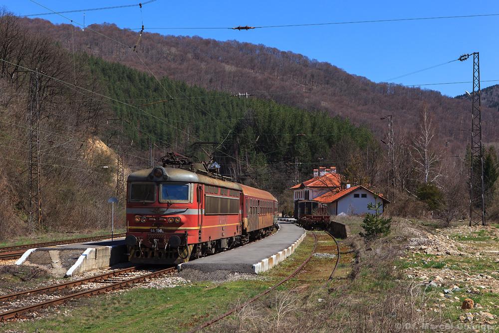 15-04-15_44158_bdz_pv30116_koprivshtitsa