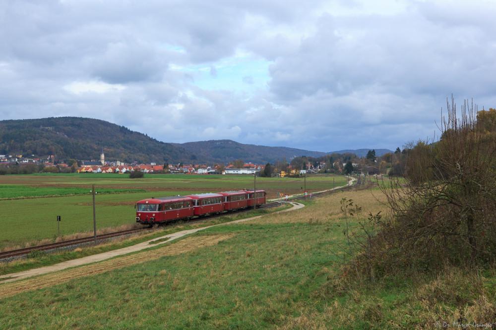 798XXX+998XXX+998XXX+798XXX_Eifelbahn_DPN20096_NBER-NFO-NN-NSCH-NRH_Ebermannstadt_VzG5113