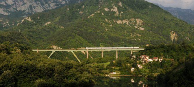 Im atemberaubenden Neretvatal – Bosnien Teil 3